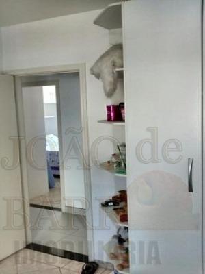ref.: 406 - apartamento em osasco para venda - v406