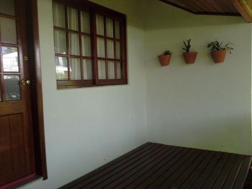 ref.: 406 - casa condomínio fechado em bertioga, no bairro riviera de são lourenço - 2 dormitórios