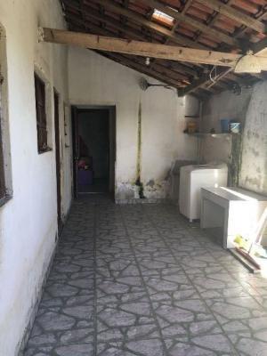 (ref: 4063) casa - itanhaém/sp - são jorge