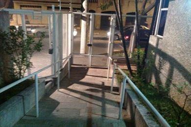 ref.: 406401 - apartamento em sao paulo, no bairro agua fria - 3 dormitórios