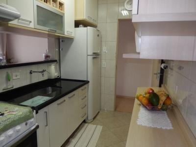 ref.: 4067 - apartamento em osasco para venda - v4067