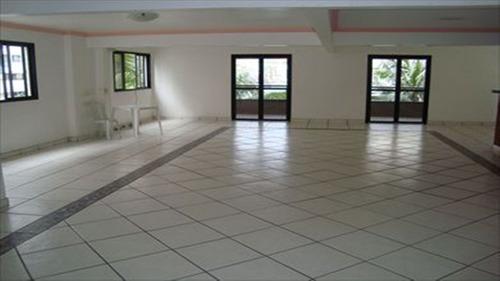 ref.: 407 - apartamento em praia grande, no bairro boqueirao - 3 dormitórios