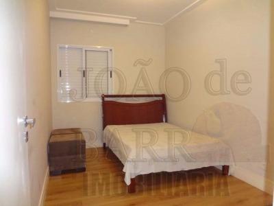 ref.: 408 - apartamento em osasco para venda - v408