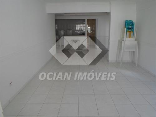ref.: 408 - apartamento em praia grande, no bairro ocian - 2 dormitórios
