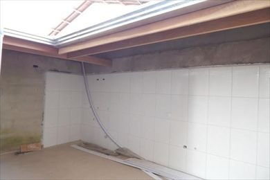 ref.: 4080 - casa condomínio fechado em cotia, no bairro chacara canta galo - 3 dormitórios