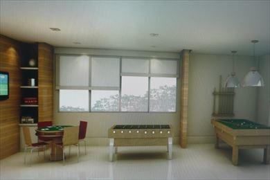 ref.: 408401 - apartamento em sao paulo, no bairro parada inglesa - 3 dormitórios
