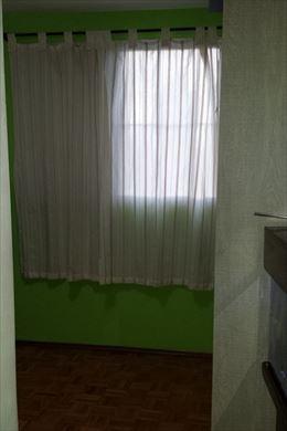 ref.: 409201 - apartamento em sao paulo, no bairro vila santana - 2 dormitórios