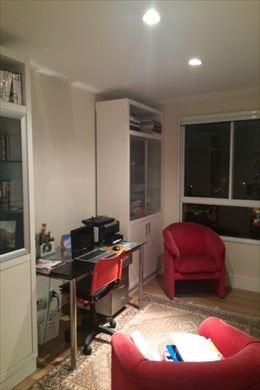 ref.: 409301 - apartamento em sao paulo, no bairro rio pequeno - 3 dormitórios
