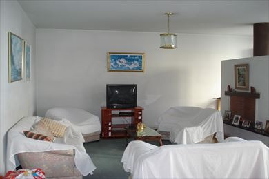 ref.: 409601 - apartamento em sao paulo, no bairro santa cecilia - 3 dormitórios