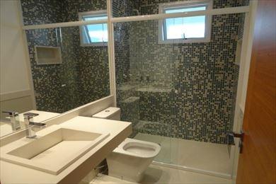 ref.: 409701 - casa condomínio fechado em sao paulo, no bairro tucuruvi - 4 dormitórios