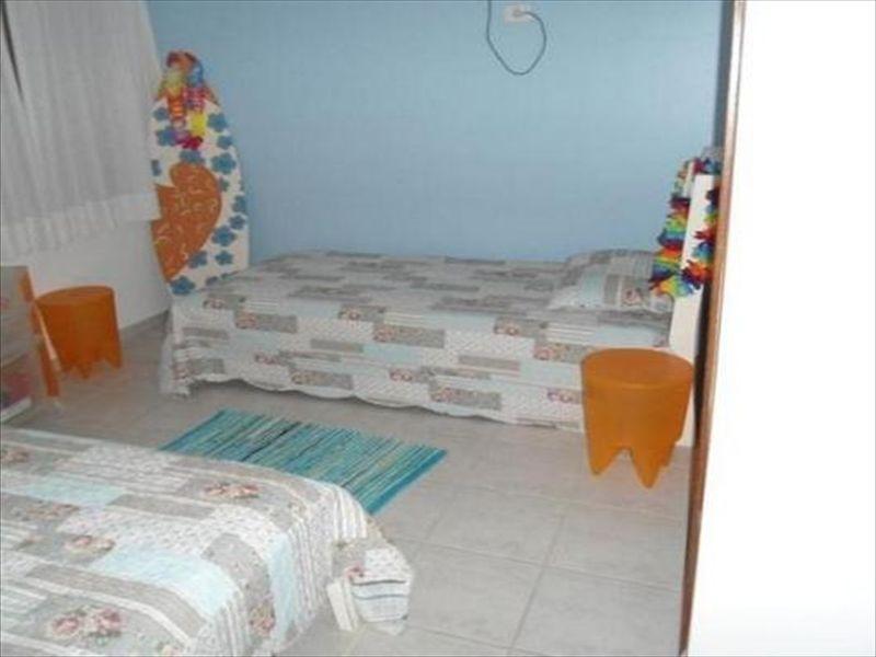 ref.: 41 - casa condomínio fechado em bertioga, no bairro guaratuba costa do sol - 4 dormitórios
