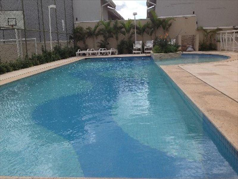 ref.: 410 - apartamento em indaiatuba, no bairro parque boa esperança - 3 dormitórios