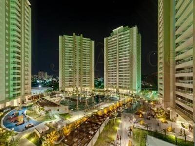 ref.: 410 - apartamento em são paulo para venda - v410