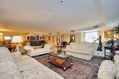 ref.: 410101 - apartamento em sao paulo, no bairro jardim vitoria regia - 5 dormitórios
