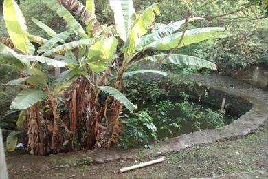 ref.: 4102 - casa condomínio fechado em carapicuiba, no bairro chácara vale rio cotia - 4 dormitórios