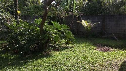 (ref: 4103) casa- itanhaém/sp - recanto dos imigrantes