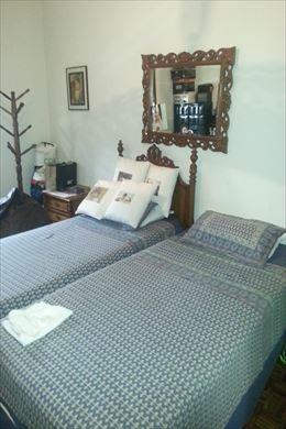 ref.: 410301 - casa em sao paulo, no bairro vila pauliceia - 3 dormitórios