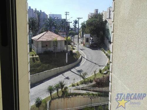 ref.: 411 - apartamento em osasco para aluguel - l411
