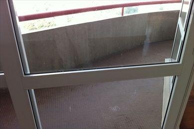 ref.: 4111 - apartamento em sao paulo, no bairro morumbi/vila andrade - 4 dormitórios