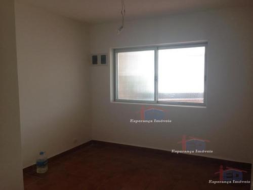 ref.: 4112 - casa terrea em osasco para aluguel - l4112
