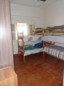 ref.: 411600 - casa isolada de 02 dorms+piscina - 455 mil!