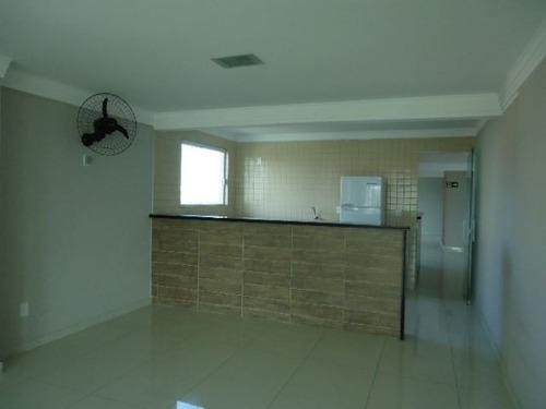 ref.: 411801 - apartamento em praia grande, no bairro vila g