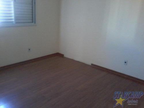 ref.: 412 - apartamento em osasco para aluguel - l412
