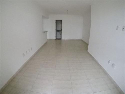 ref.: 4120 - apartamento em praia grande, no bairro ocian - 3 dormitórios