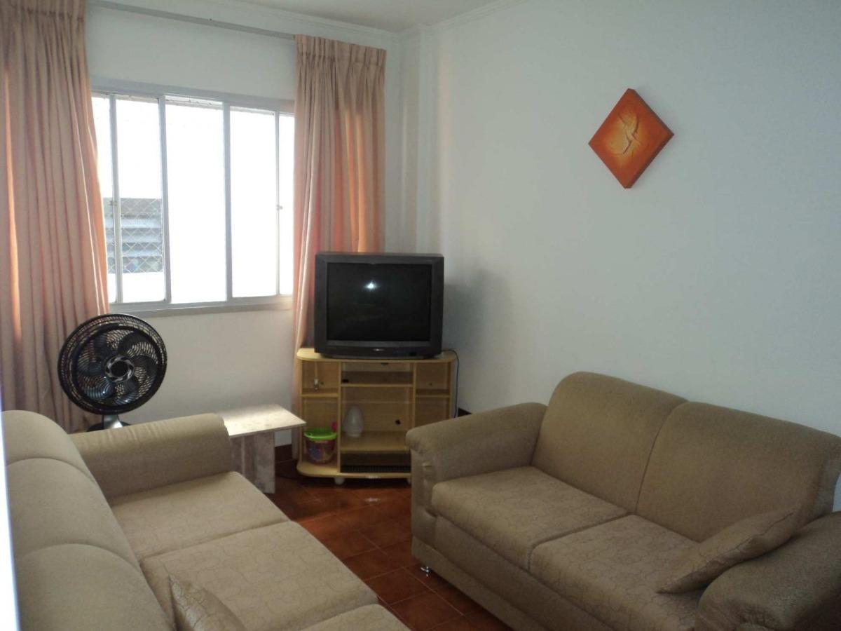 ref. 412103 excelente apartamento no caiçara - 158mil!