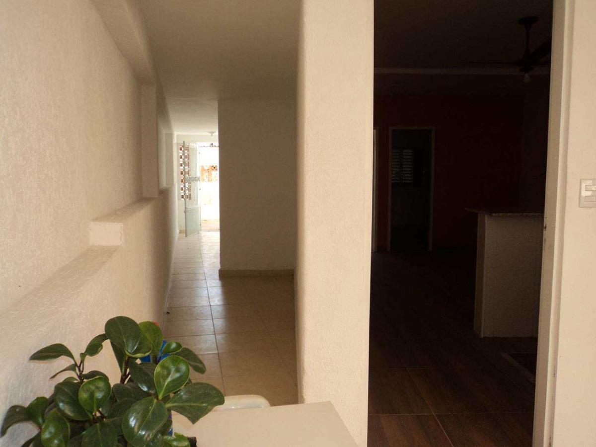 ref.: 412217 caiçara excelente casa 02 dorms só r$ 185 mil