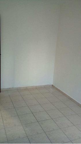 ref.: 412369 ótima localização apto 02 dorms só r$ 240 mil