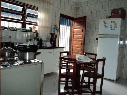 ref.: 412436 moleza casa linda caiçara 02 dorms só 230mil