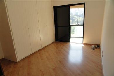 ref.: 4126 - apartamento em sao paulo, no bairro villaggio panamby - 4 dormitórios