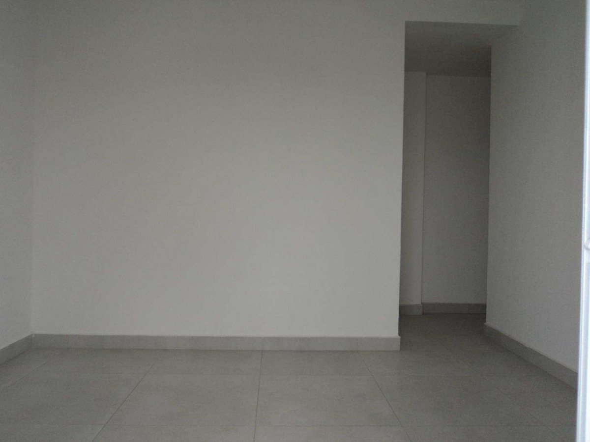 ref.: 412675 apto novo 03 dorms no canto do forte só 756 mil