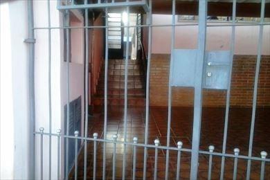 ref.: 412701 - casa em sao paulo, no bairro jd. maria nazaré - 2 dormitórios