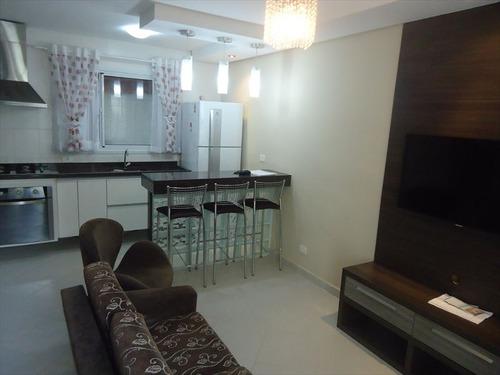 ref.: 413 - casa condomínio fechado em bertioga, no bairro maitinga - 2 dormitórios