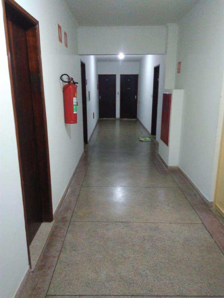 ref. 413215 apartamento 02 dormitórios/ 01 suíte - caiçara - v413215