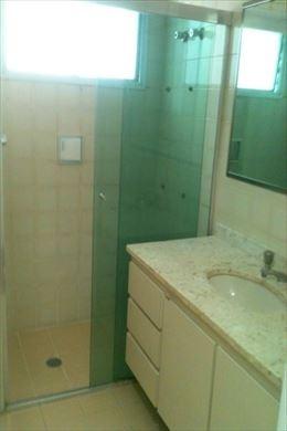 ref.: 413601 - apartamento em sao paulo, no bairro brooklin novo - 3 dormitórios