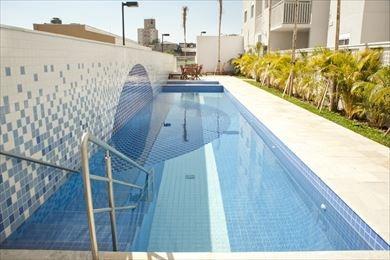 ref.: 414001 - apartamento em sao paulo, no bairro vila mazzei - 3 dormitórios