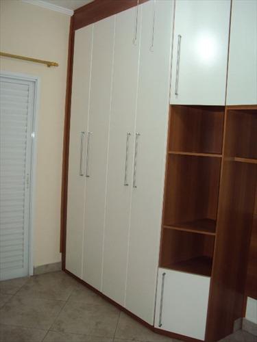 ref.: 4141 - apartamento em praia grande, no bairro canto do