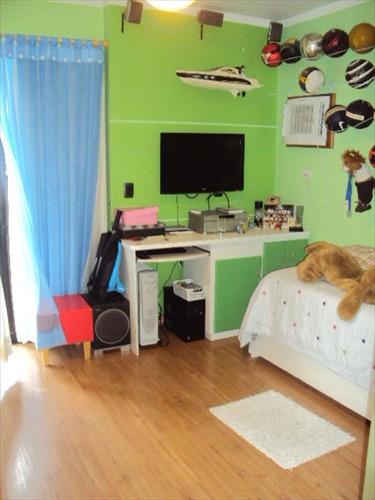 ref.: 4149 - apartamento em praia grande, no bairro guilherm