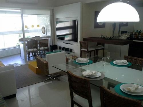 ref.: 415 - apartamento em bertioga, no bairro riviera de são lourenço - 3 dormitórios