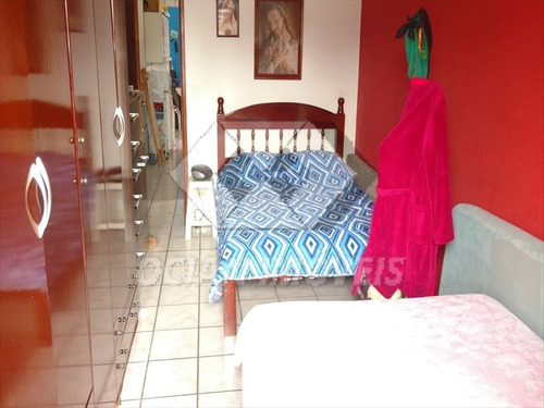 ref.: 415 - apartamento em praia grande, no bairro ocian - 1 dormitórios