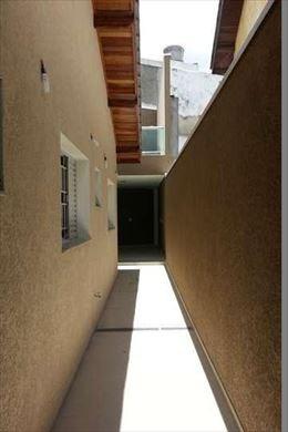 ref.: 415601 - casa em sao paulo, no bairro jardim do colegio (zona norte) - 3 dormitórios