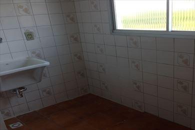 ref.: 415901 - apartamento em sao paulo, no bairro vila mendes - 2 dormitórios