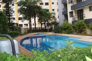ref.: 416001 - apartamento em sao paulo, no bairro saude - 1 dormitórios