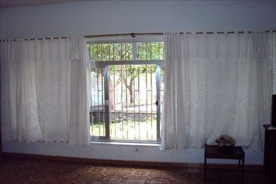 ref.: 416101 - casa em sao paulo, no bairro jardim virginia bianca - 2 dormitórios