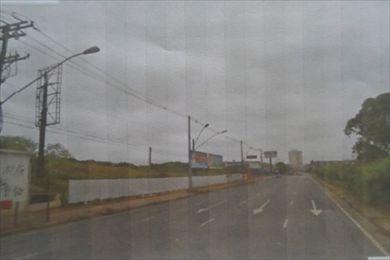 ref.: 4166 - terreno em santo andre, no bairro santa teresinha