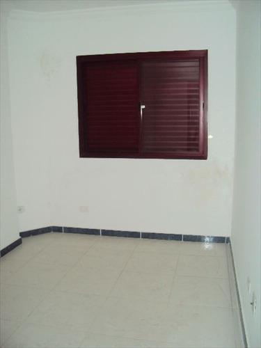 ref.: 4169 - apartamento em praia grande, no bairro tupi - 4