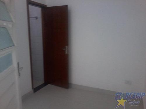 ref.: 417 - sobrado em osasco para aluguel - l417